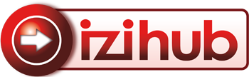 Izihub Webmarketing